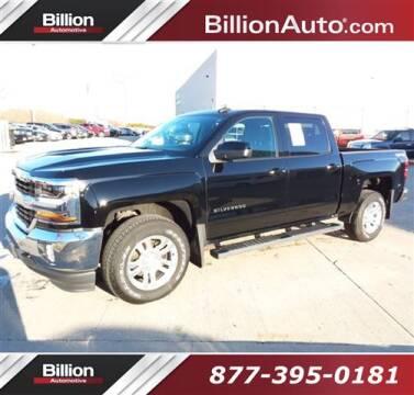 Used Trucks For Sale In Iowa >> Used Pickup Trucks For Sale In Cedar Rapids Ia