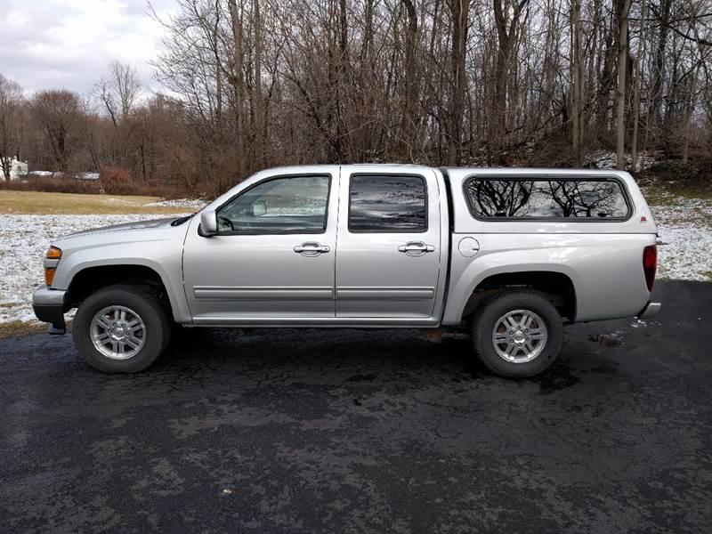 Chevrolet Cars Pickup Trucks For Sale Poughkeepsie VERDIS USED CAR ...