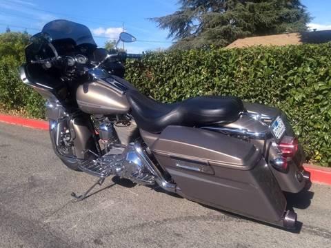Harley Davidson Road Glide For Sale In Pensacola Fl Carsforsale Com