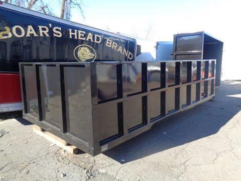 2013 Dump Body for sale in Hartford, CT