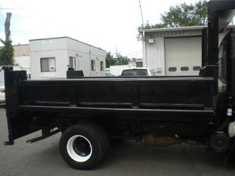 2007 Dump Body 11ft for sale in Hartford, CT