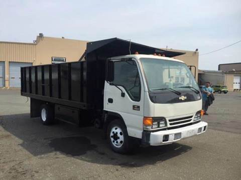 diesel vans for sale in pa