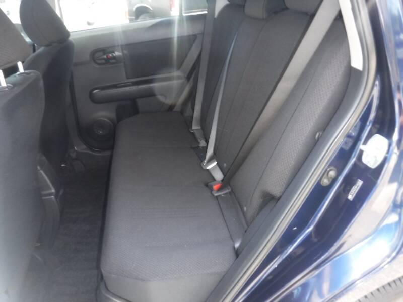 2008 Scion xB 4dr Wagon 4A - Milwaukie OR