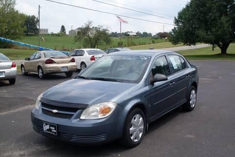 2006 Chevrolet Cobalt for sale in Beaver Dam, KY