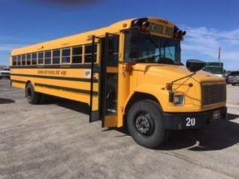1999 Thomas. FS-65. for sale in Nampa, ID