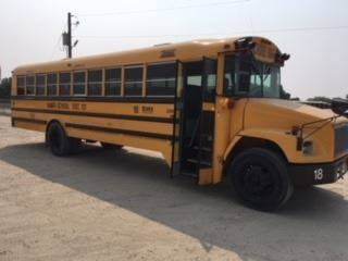 Thomas Cars Buses For Sale Nampa Western Mountain Bus & Auto Sales on 2000 freightliner fld12064sd, 2000 freightliner flc12064, 2000 freightliner thomas school bus land, 2000 freightliner fl106, 2000 freightliner fl50, 2000 freightliner mt45, 2000 freightliner fl70, 2000 freightliner columbia, 2000 freightliner m2, 2000 freightliner fl60,