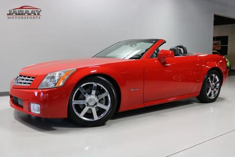 2007 Cadillac XLR for sale in Merrillville, IN