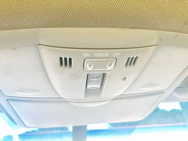 2010 Nissan Altima 3.5 SR 2dr Coupe 6M - Houston TX