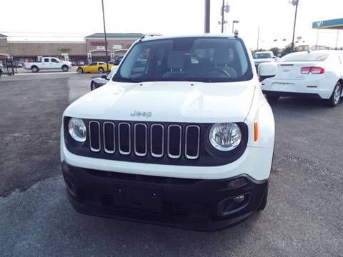 texas sport sale pictures jeep owner unlimited by for tx houston wrangler in