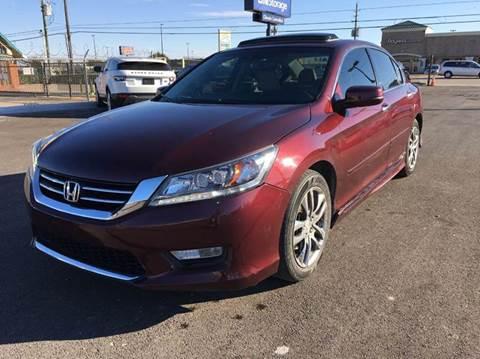 Honda Usa Cars >> Honda Used Cars For Sale Houston Autoplex Usa