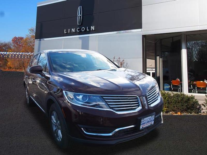 dealers for auto com sale lincoln mks queens in ny at jamaica used ford cars of
