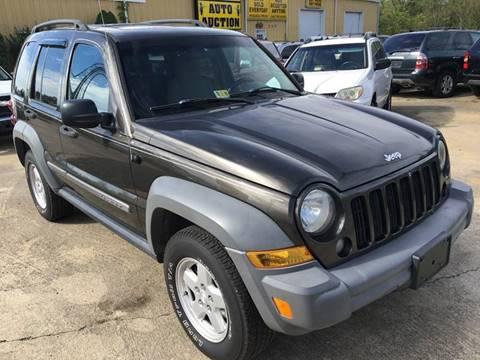Cheap Used Cars For Sale In Fredericksburg Va