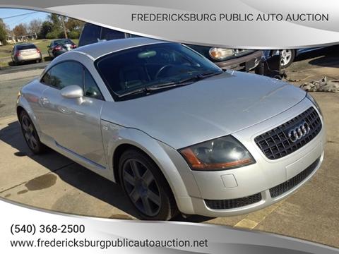 audi for sale in fredericksburg va fredericksburg public auto auction rh fredericksburgpublicautoauction net