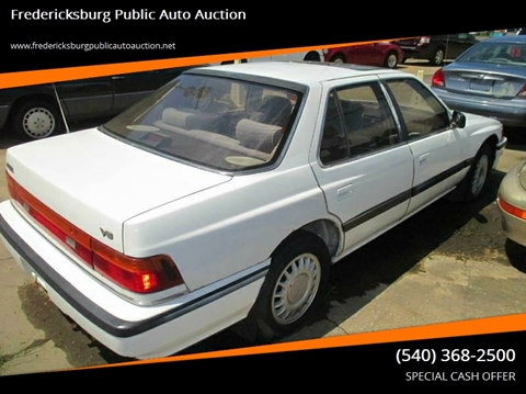 Acura Legend Fuel Strainer Manual Browse Manual Guides - Acura legend 1992 for sale