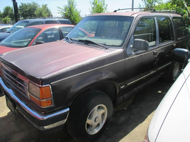 Patrick Used Cars Ashland Va