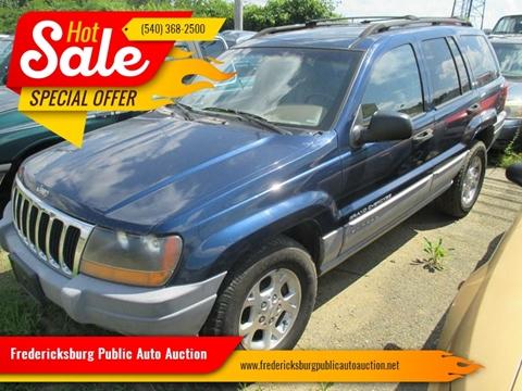 jeep for sale in fredericksburg va fredericksburg public auto auction rh fredericksburgpublicautoauction net
