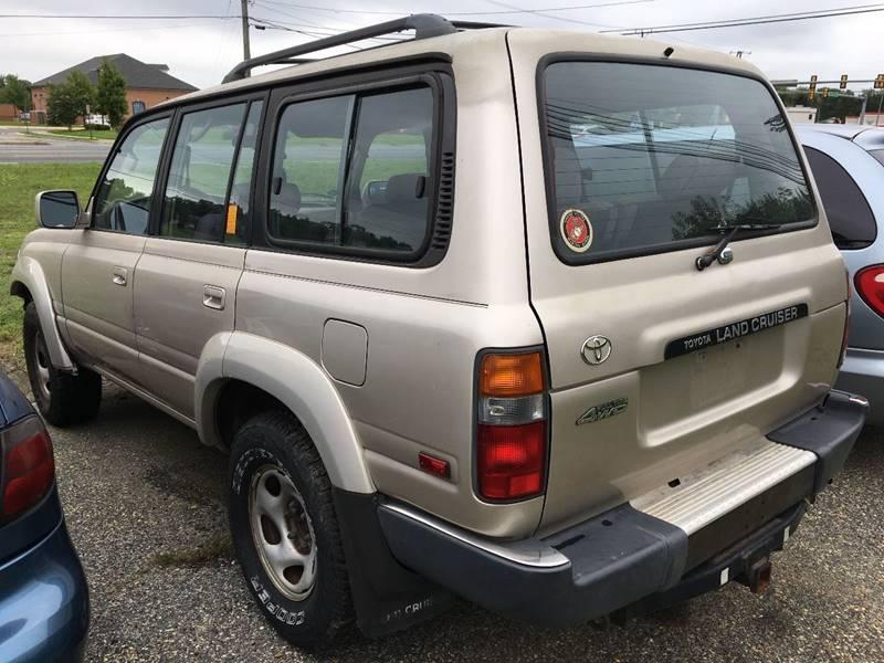 africa cabin price land export double toyota pick diesel en sale hzj up transautomobile cruiser for