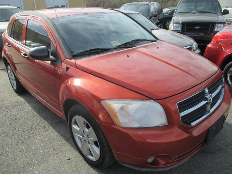 mi at a dodge co l inventory caliber woodhaven for in trading sale details