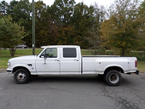 1996 Ford F 350 For Sale Carsforsale Com