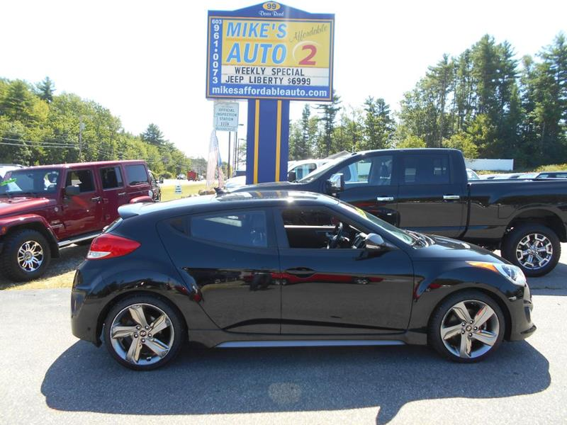 Mikes Used Cars >> Mike S Affordable Auto 2 Car Dealer In Chichester Nh