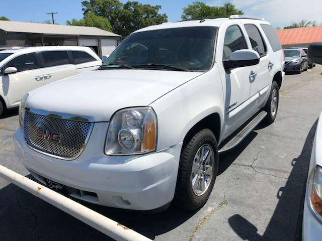 st sale used charles for image sales xl mo yukon auto gmc awd vehicle from in denali at