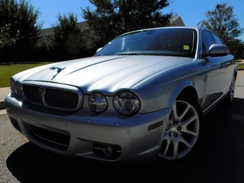 2009 Jaguar XJ For Sale in Phoenix, AZ - Carsforsale.com