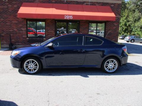 2008 Scion tC for sale in High Point, NC