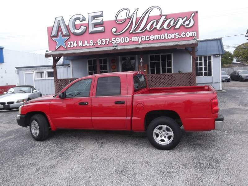 ace motors buy here pay here used cars corpus christi tx dealer. Black Bedroom Furniture Sets. Home Design Ideas