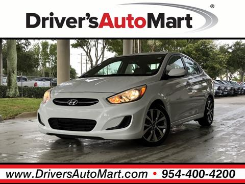 Auto Mart Montgomery Al >> Drivers Auto Mart 2020 New Car Models And Specs
