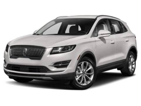 2019 Lincoln MKC Select for sale at OGDEN LINCOLN INC. in Westmont IL