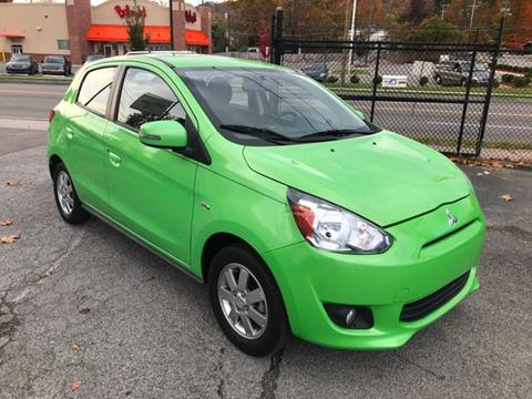 Mitsubishi for sale in knoxville tn for City motors knoxville tn