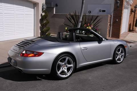 2006 Porsche 911 For Sale - Carsforsale.com®