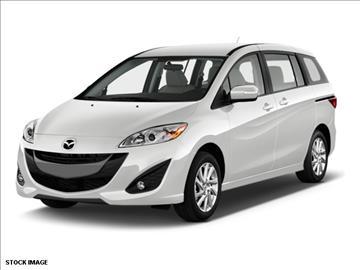 2015 Mazda MAZDA5 for sale in Rio Rancho, NM
