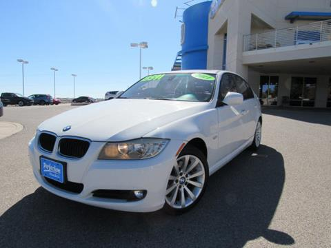 2011 BMW 3 Series for sale in Rio Rancho NM