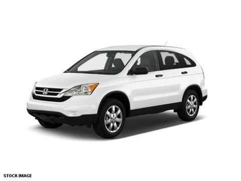 2011 Honda CR-V for sale in Rio Rancho, NM