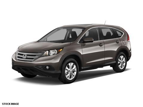 2014 Honda CR-V for sale in Rio Rancho, NM
