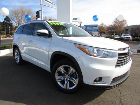New Toyota Rio Rancho >> Toyota For Sale In Rio Rancho Nm Carsforsale Com