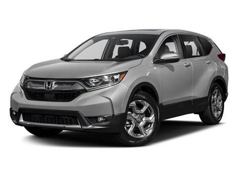 2018 Honda CR-V for sale in Rio Rancho, NM