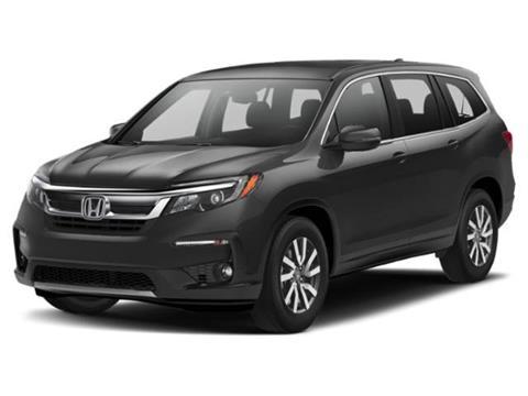 2019 Honda Pilot for sale in Rio Rancho, NM