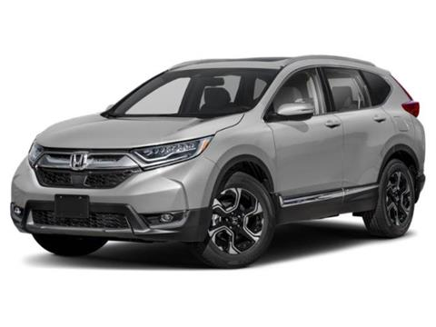 2019 Honda CR-V for sale in Rio Rancho, NM