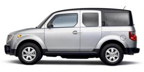 2006 Honda Element for sale in Rio Rancho, NM