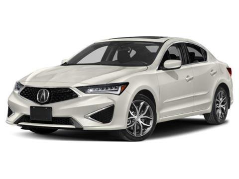 2019 Acura ILX for sale in Rio Rancho, NM