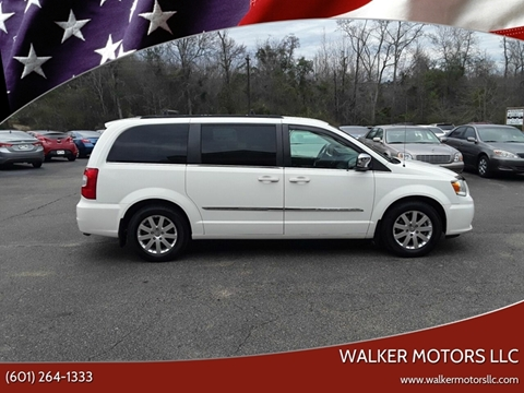 Used Cars Hattiesburg Ms >> Walker Motors Llc Buy Here Pay Here Used Cars Hattiesburg Ms Dealer