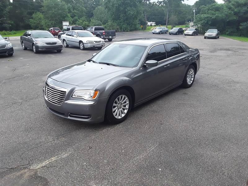 Used Cars Hattiesburg Ms >> Walker Motors Llc Buy Here Pay Here Used Cars