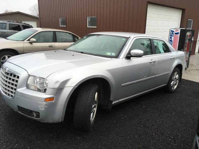 for chrysler details island ny corp inventory auto c sale at park in eurotech