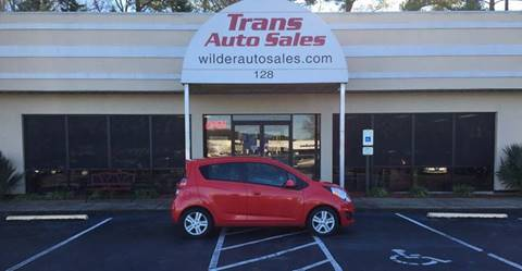 Best Used Cars Under 10 000 For Sale In Greenville Nc