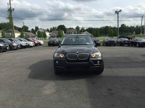 Bmw Columbus Ohio >> Bmw Used Cars Used Cars For Sale Columbus Cars East