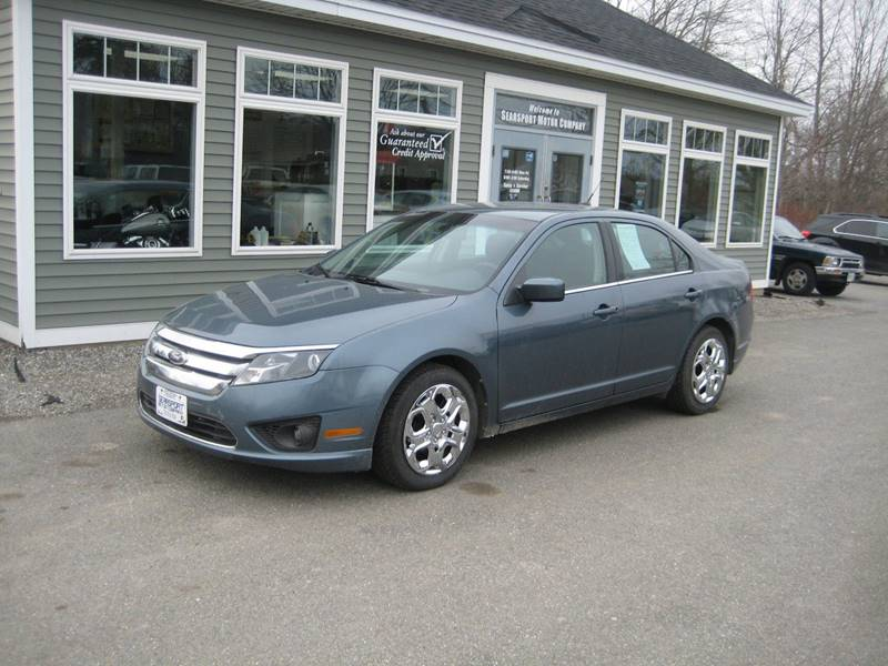 se sedan janesville htm sale wi for used certified ford fusion