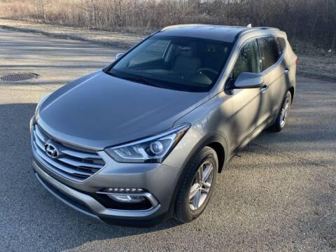 Auto Palace Columbus >> Hyundai For Sale In Columbus Oh Auto Palace Inc