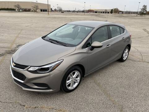 Auto Palace Columbus >> Hatchback For Sale In Columbus Oh Auto Palace Inc